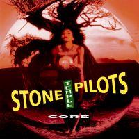 Plush av Stone Temple Pilots