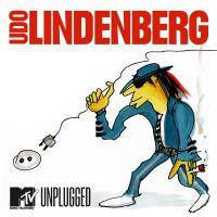 Nichts Haut Einen Seemann Um av Udo Lindenberg