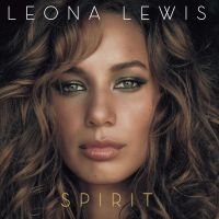 One More Sleep av Leona Lewis