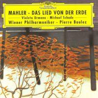 Track 1 av Mahler