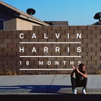Sweet Nothing av Calvin Harris