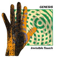 Invisible Touch av Genesis