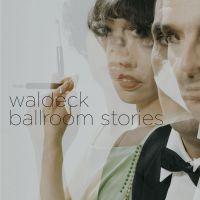 Addicted av Waldeck