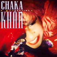 Neste Blir I Feel For You av Chaka Khan
