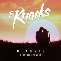 Kiss The Sky av The Knocks