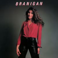 Self Control av Laura Branigan