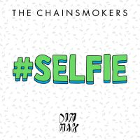 #Selfie av The Chainsmokers