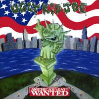 Madman av Ugly Kid Joe