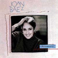 Black Is The Color av Joan Baez