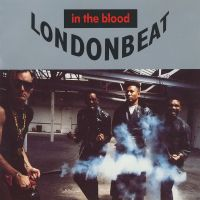 I've Been Thinking About You av Londonbeat