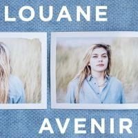 Je Vole av Louane