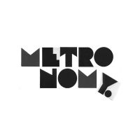 The Look av Metronomy