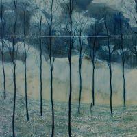 Desire Lines av Camera Obscura