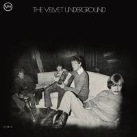 Sweet Jane av The Velvet Underground
