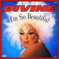 Native Love av Divine