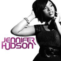 I Remember Me av Jennifer Hudson