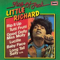 Send Me Some Lovin' 57 av Little Richard