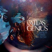 Trojans av Atlas Genius