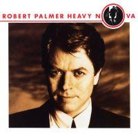 Some Guys Have All The Luck av Robert Palmer