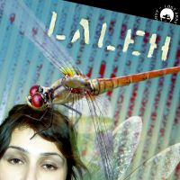 Live Tomorrow av Laleh