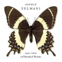 My Song av Sophie Zelmani