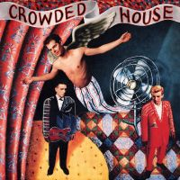 Don't Dream It's Over av Crowded House