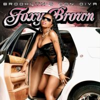 Letter To The Firm av Foxy Brown