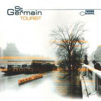 Easy To Remember av St Germain