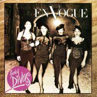 My Lovin' av En Vogue