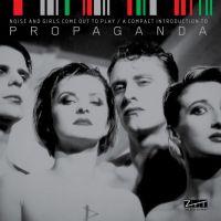 P. Machinery av Propaganda