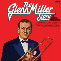 Neste Blir Don't Sit Under The Apple Tree av Glenn Miller And His Orchestra