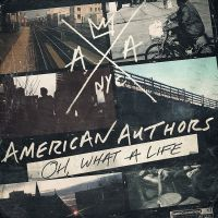 Best Day Of My Life av American Authors