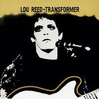 Walk On The Wild Side av Lou Reed