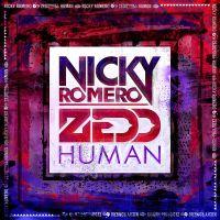 Toulouse av Nicky Romero