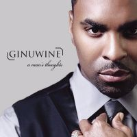 Differences av Ginuwine