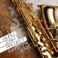 Infinity 2008 av Guru Josh Project