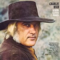 Behind Closed Doors av Charlie Rich