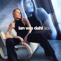 Just A Girl av Ian Van Dahl