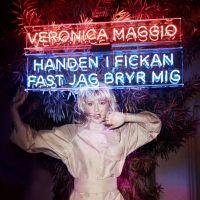 Mitt Hjärta Blöder av Veronica Maggio