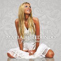 Mad Summer av Maria Arredondo