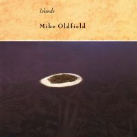 Moonlight Shadow av Mike Oldfield