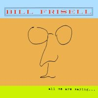 Natural Light av Bill Frisell