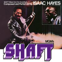 Do Your Thing av Isaac Hayes