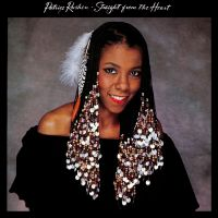 Number One av Patrice Rushen