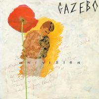 I Like Chopin av Gazebo