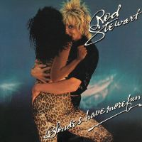 This Old Heart Of Mine av Rod Stewart