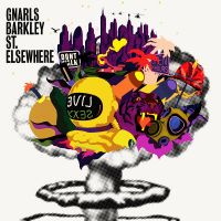 Crazy av Gnarls Barkley