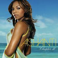 Girlfriend av Ashanti