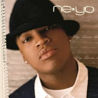 So Sick av Ne Yo