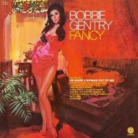 Ode To Billie Joe av Bobbie Gentry